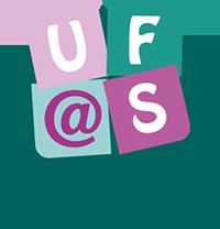 logo_ufas_ud-95