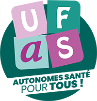 logo_ufas