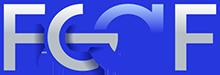 logo_fgaf